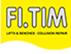 FI.TIM
