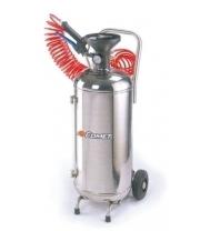 Аппарат для распыления жидких моющих средств SP 24 SPRAY, Дозаторы химии
