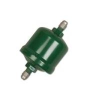 Фильтр для промывочного комплекта MG 111, Комплектующие, расходные материалы