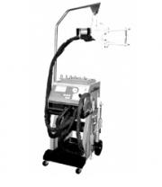 Аппарат точечной сварки HF-90, Сварочное оборудование