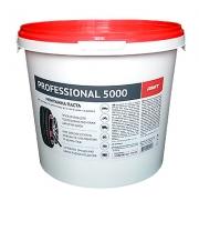 Паста Professional 5000, Пасты шиномонтажные
