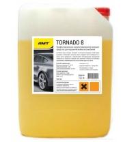 Моющее средство Tornado 8, Средства для бесконтактной мойки